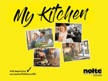 nolte_gyor_my_kitchen