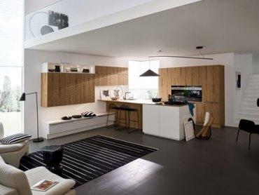 3-konyhabutor-reszletek-egy-pillanat-alatt-nolte-gyor-2021-nolte-kuchen
