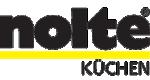 Nolte Konyha Győr